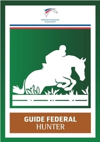 FFE - Guide fédéral Hunter.