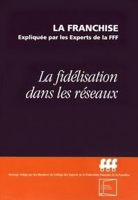 La fidélisation dans les réseaux.pdf