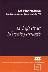 Lemememonde.fr Le défi de la réussite partagée Image