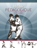 FFJDA - Méthode pédagogique en judo.