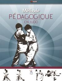Méthode pédagogique en judo.pdf