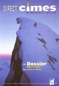 Direct Cimes N° 20 Septembre 2002 : Dossier Pôle FRance.pdf