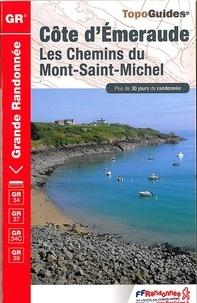Côte dEmeraude, les chemins du Mont-Saint-Michel.pdf
