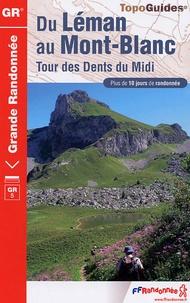 Du Léman au Mont-Blanc - Tour des Dents du Midi.pdf