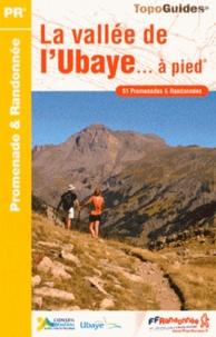La vallée de lUbaye... à pied.pdf