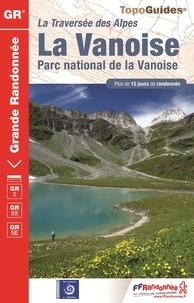 Deedr.fr La Vanoise - Parc national de la Vanoise Image