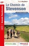 FFRandonnée - Le Chemin de Stevenson.