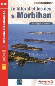 Le littoral et les îles du Morbihan.pdf