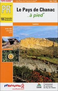 Le Pays de Chanac à pied - Lozère.pdf