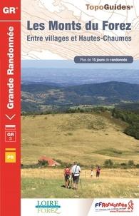 Les Monts du Forez entre villages et Hautes-Chaumes.pdf