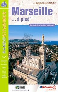 Marseille à pied.pdf