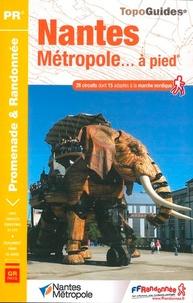 Nantes Métropole... à pied.pdf