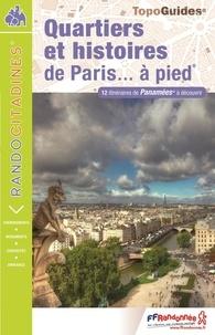 Quartiers et histoires de Paris... à pied.pdf