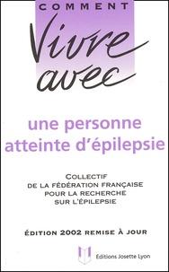 Comment vivre avec une personne atteinte dépilepsie.pdf