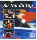 FFTT - Au top du top - Mondial Ping 2003.