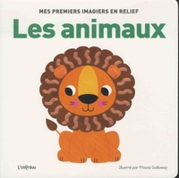 Fhiona Galloway - Les animaux.