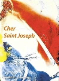 FIAT - Cher Saint Joseph.