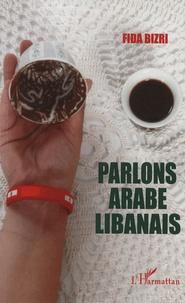 Parlons arabe libanais.pdf