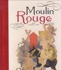 Fien Meynendonckx - Moulin Rouge.