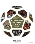 FIFA World Football Museum - L'Histoire officielle de la Coupe du monde de la FIFA.