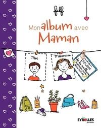 Filf - Mon album avec maman.