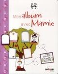 Filf - Mon album avec Mamie.