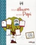 Filf - Mon album avec Papi.