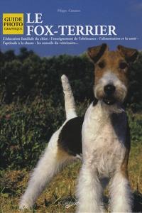 Filippo Cattaneo - Le Fox-Terrier.