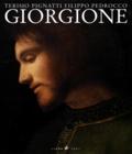 Filippo Pedrocco et Terisio Pignatti - Giorgione.
