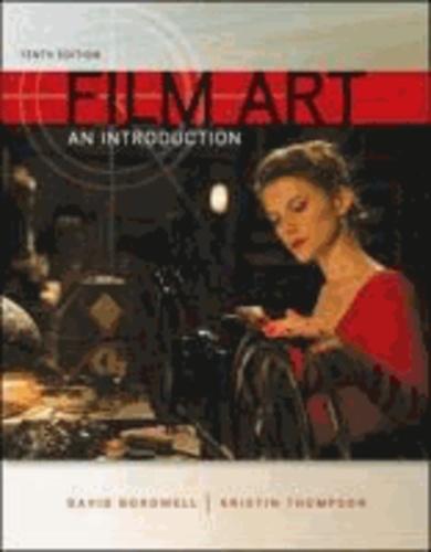 Film Art - An Introduction.