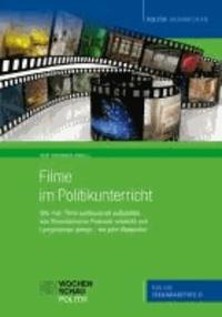 Filme im Politikunterricht.