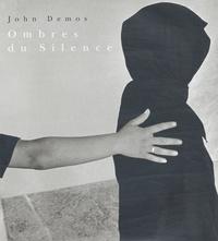 Finn Thrane et John Demos - .