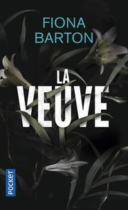 Télécharger ebook gratuit epub La veuve PDB CHM iBook par Fiona Barton 9782266286619 in French