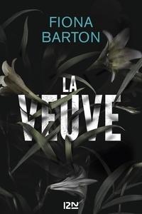 Fiona Barton - La veuve.
