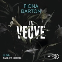 Livres à télécharger pdf La veuve par Fiona Barton