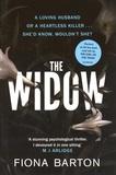 Fiona Barton - The Widow.