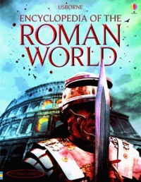 Encyclopedia of the roman world.pdf