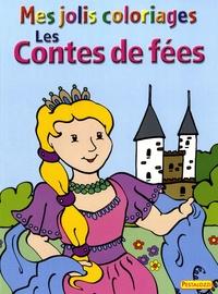 Fiona Hayes - Contes de fées.