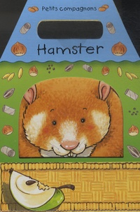 Fiona Hayes et Kate Davies - Hamster.