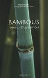 Fiona Hopes - Bambous - Roseaux et graminées.