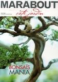 Fiona Hopes - Bonsaï mania.