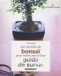 Spécial bonsaï.pdf