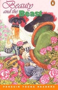 Fiona Kalinowski - Beauty and the Beast.