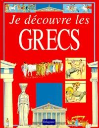 Je découvre les Grecs.pdf