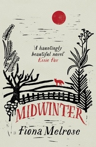 Fiona Melrose - Midwinter.