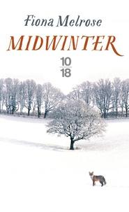 Fiona Melrose - Midwinter.