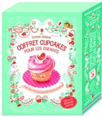 Coffret cupcakes pour les enfants.pdf