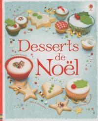 Desserts de Noël.pdf