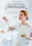 Fiona Schmidt - Les recettes d'une connasse.