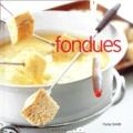 Fiona Smith - Fondues.